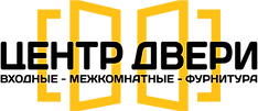 Межкомнатные двери Саратов | Магазин дверей - Центр Двери (Саратов)