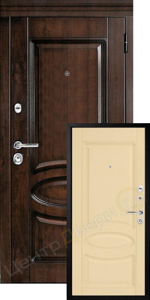 М71/7, МетаЛюкс, двери входные Саратов, двери входные металлические, входные двери Саратов, металлические двери Саратов