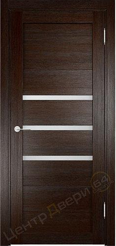 Мюнхен-01, двери Eldorf, 3D экошпон, двери межкомнатные, межкомнатные двери, двери Саратов, двери купить, магазин дверей