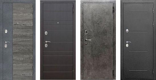 Входные двери металлические, купить входные двери по цене произврдителя, входные двери купить в Саратове