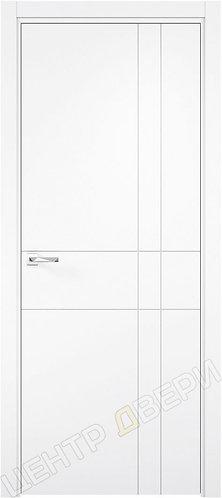 Севилья-02, двери Лоярд, двери эмалит, двери эмалит модерн, двери эмалит цена, двери эмалит купить, двери эмалит каталог