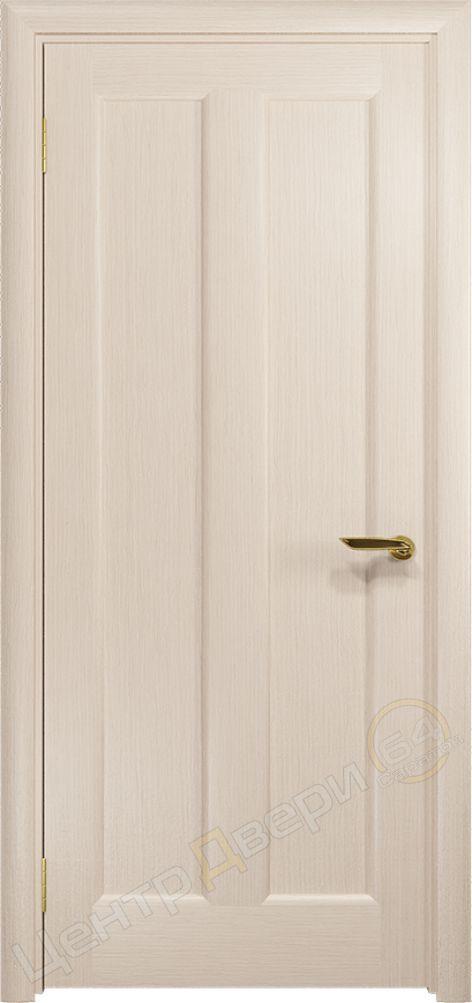 Тесей, двери ДиоДор, двери DioDOOR, двери шпон, двери шпонированные межкомнатные, шпонированные двери, Двери Саратов