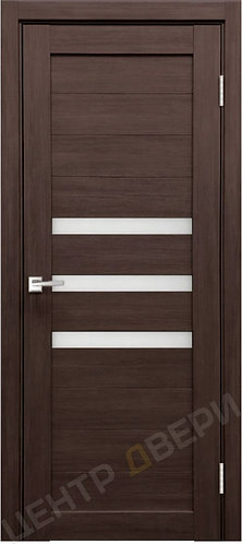 Геометрия X-6, двери экошпон, двери экошпон цена, двери экошпон купить, двери экошпон каталог, экошпон двери купить