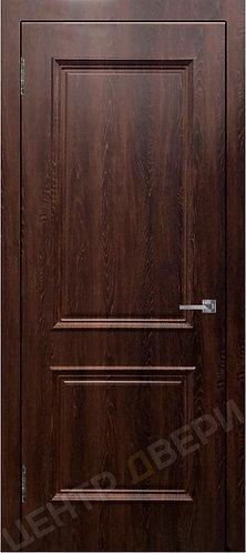Шервуд, двери Верда, двери ПВХ, двери ПВХ купить, двери ПВХ межкомнатные, ПВХ двери, ПВХ двери цена, ПВХ двери межкомнатные
