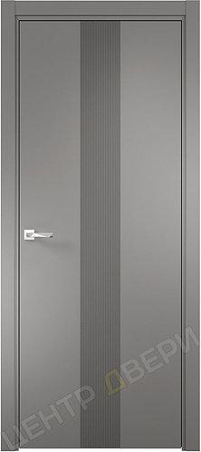 Севилья-16 дверь межкомнатная с покрытием эмалит, серия Loyard Севилья, купить по цене производителя в Саратове