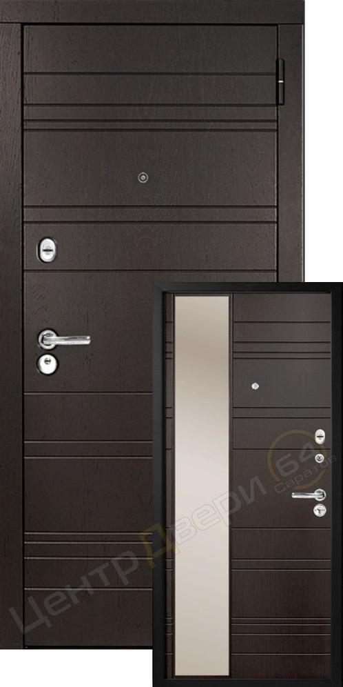 М701, МетаЛюкс, двери входные Саратов, двери входные металлические, входные двери Саратов, металлические двери Саратов