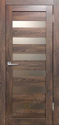 Бавария-03, двери Eldorf, 3D-люкс , двери межкомнатные, межкомнатные двери, двери Саратов, двери купить, магазин дверей