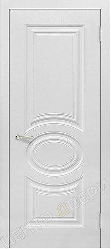 Роял-1 - дверь межкомнатная с антивандальным покрытием ренолит от производителя Верда (Verda) купить в Саратове