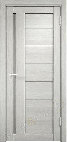 Берлин-03, двери Eldorf, 3D экошпон, двери межкомнатные, межкомнатные двери, двери Саратов, двери купить, магазин дверей