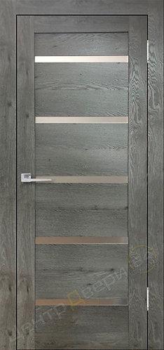 Бавария-15, двери Eldorf, 3D-люкс , двери межкомнатные, межкомнатные двери, двери Саратов, двери купить, магазин дверей