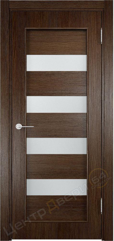 ДПО-33D, двери Eldorf, 3D экошпон, двери межкомнатные, межкомнатные двери, двери Саратов, двери купить, магазин дверей