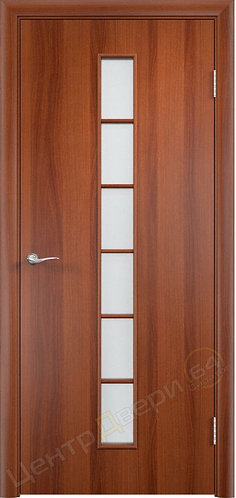 Прадо-2, двери Верда, двери ламинат, двери ламинированные межкомнатные, ламинированные двери купить, дешевые двери Саратов