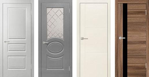 двери ПВХ, двери ПВХ купить, двери ПВХ межкомнатные, двери ПВХ Саратов, ПВХ двери, ПВХ двери межкомнатные, ПВХ двери цена, межкомнатные двери Саратов, магазин дверей Саратов, Двери Саратов