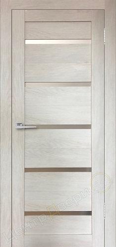 Бавария-15, двери Eldorf, двери ПВХ , двери межкомнатные, межкомнатные двери, двери Саратов, двери купить, магазин дверей