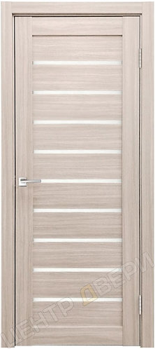 Геометрия X-2, двери экошпон, двери экошпон цена, двери экошпон купить, двери экошпон каталог, экошпон двери купить