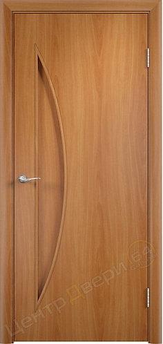 Луна-1, двери Верда, двери ламинат, двери ламинированные межкомнатные, ламинированные двери купить, дешевые двери Саратов