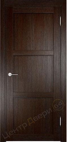 Баден-01, двери межкомнатные купить дешево, межкомнатные двери купить со скидкой, распродажа, двери по акции в Саратове