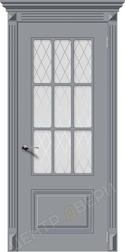 Ноктюрн, двери Верда эмаль, двери эмаль белые, двери эмаль купить, двери эмаль каталог, белые двери межкомнатные