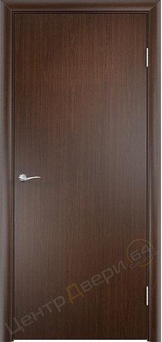 ДПГ, двери Верда, двери ПВХ, двери ПВХ купить, двери ПВХ межкомнатные, ПВХ двери, ПВХ двери цена, ПВХ двери межкомнатные