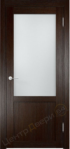 Баден-04, двери Eldorf, 3D экошпон, двери межкомнатные, межкомнатные двери, двери Саратов, двери купить, магазин дверей