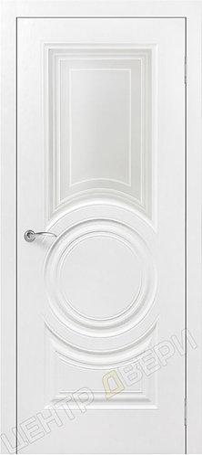 Роял-4 сатин, дверь межкомнатная с покрытием эмаль от производителя Верда (Verda), купить по цене производителя в Саратове