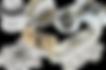 Скобяные изделия | Центр Двери Саратов