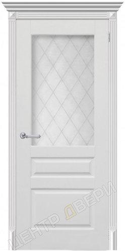 Челси 04, двери Верда, двери Verda эмаль, двери эмаль белые, двери эмаль купить, двери эмаль цена, двери эмаль каталог, бел