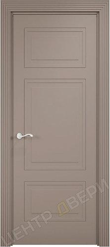 Париж-05, двери Лоярд, двери эмалит, двери эмалит классика, двери эмалит цена, двери эмалит купить, двери эмалит каталог