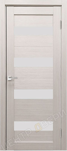 Геометрия X-8, двери экошпон, двери экошпон цена, двери экошпон купить, двери экошпон каталог, экошпон двери купить