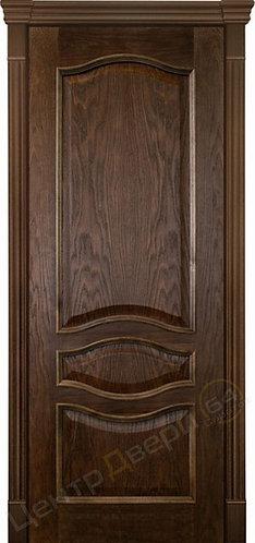 Алина-2, двери Верда, двери Verda, двери шпон, двери шпонированные межкомнатные, шпонированные двери, Двери Саратов