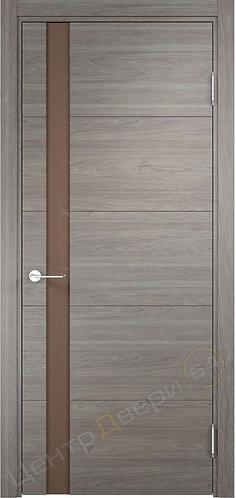 Турин-03, двери Верда, двери экошпон, двери экошпон цена, двери экошпон купить, двери экошпон каталог, экошпон двери купить