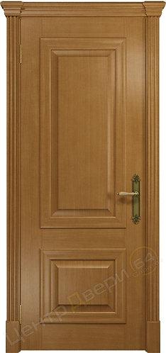 Кардинал - дверь межкомнатная из натурального шпона ТМ DioDoor (ДИОдор) купить в Саратове по цене производителя купить