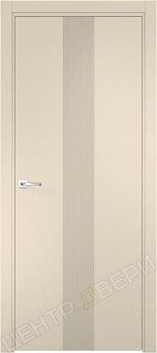 Севилья-16, двери Лоярд, двери эмалит, двери эмалит модерн, двери эмалит цена, двери эмалит купить, двери эмалит каталог