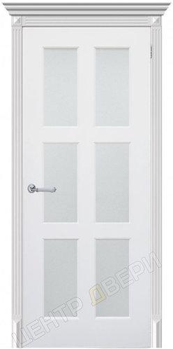Челси 08, двери Верда, двери Verda эмаль, двери эмаль белые, двери эмаль купить, двери эмаль цена, двери эмаль каталог, бел