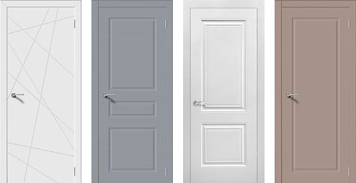 Двери эмаль, двери эмаль Саратов, двери межкомнатные эмаль, белые двери межкомнатные, двери эмаль купить, двери эмаль каталог, двери Верда, двери Verda, белые двери купить, белые двери межкомнатные