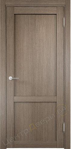 Баден-03, двери Eldorf, 3D экошпон, двери межкомнатные, межкомнатные двери, двери Саратов, двери купить, магазин дверей
