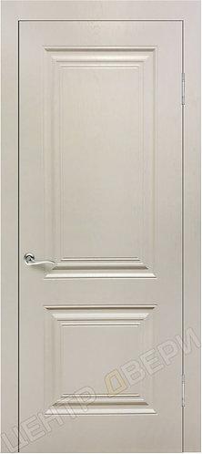 Роял-2 - дверь межкомнатная с антивандальным покрытием ренолит от производителя Верда (Verda) купить в Саратове