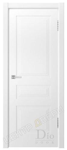 Нео-2 - дверь межкомнатная шпон, эмаль ТМ DioDoor (ДИОдор) купить в Саратове по цене производителя