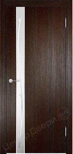 Соната-02, двери межкомнатные купить дешево, межкомнатные двери купить со скидкой, распродажа, двери по акции в Саратове