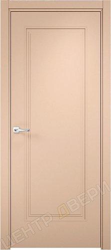 Ларедо-02, двери Лоярд, двери эмалит, двери эмалит классика, двери эмалит цена, двери эмалит купить, двери эмалит каталог