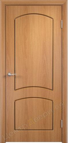 Кэрол, двери Верда, двери ПВХ, двери ПВХ купить, двери ПВХ межкомнатные, ПВХ двери, ПВХ двери цена, ПВХ двери межкомнатные