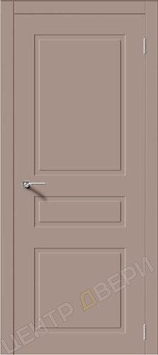 Трио-Н - двери Верда эмаль, двери эмаль купить, двери неоклассика каталог, эмаль серия неоклассика купить