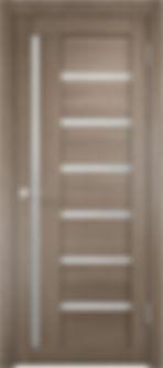 царговые двери Саратов, Царговые двери цена, двери Eldorf, двери Eldorf с 3d покрытием, 3Д экошпон, 3D-Lux, межкомнатные двери Саратов, дешевые двери межкомнатные, двери недорого купить, магазин дверей Саратов, Двери Саратов