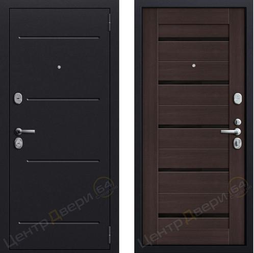 Премьер, SD PROF, двери входные Саратов, двери входные металлические, входные двери Саратов, металлические двери Саратов