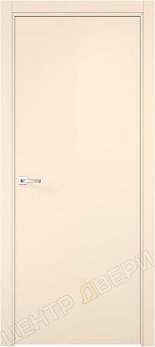 Севилья-32, двери Лоярд, двери эмалит, двери эмалит модерн, двери эмалит цена, двери эмалит купить, двери эмалит каталог