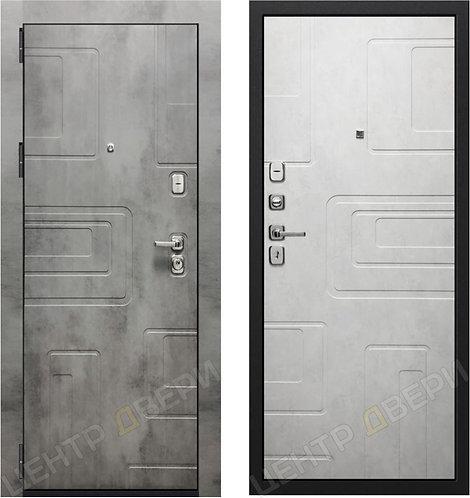SD Prof Фортуна-Х, двери входные Саратов, двери входные металлические, входные двери Саратов, металлические двери Саратов