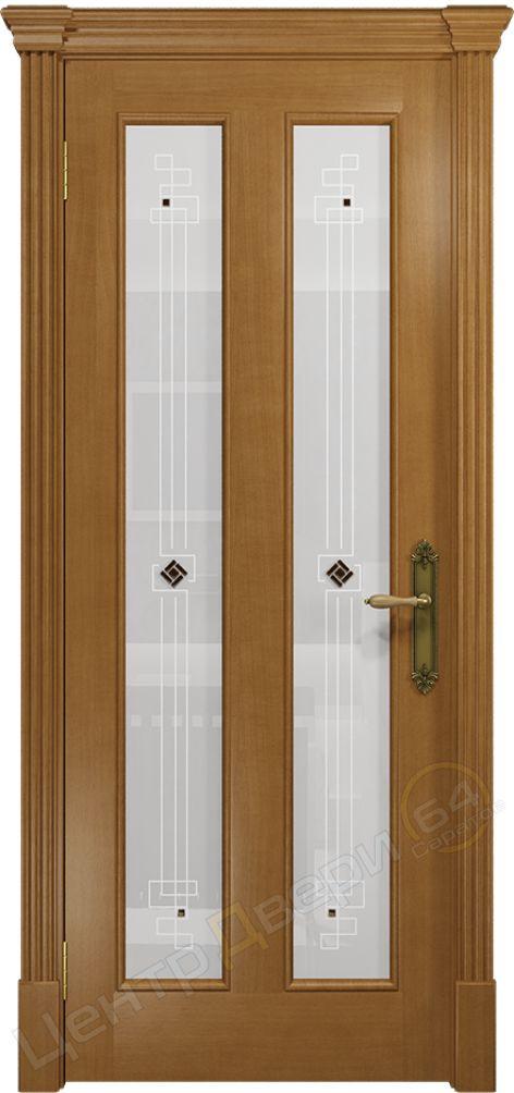 Неаполь, двери ДиоДор, двери DioDOOR, двери шпон, двери шпонированные межкомнатные, шпонированные двери, Двери Саратов