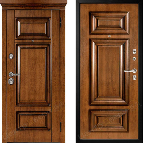 М708, МетаЛюкс, двери входные Саратов, двери входные металлические, входные двери Саратов, металлические двери Саратов