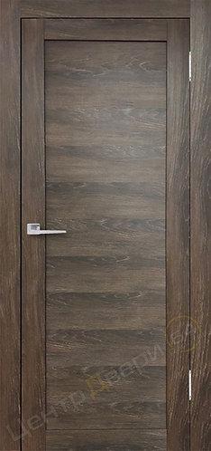 Бавария-16, двери Eldorf, двери ПВХ , двери межкомнатные, межкомнатные двери, двери Саратов, двери купить, магазин дверей