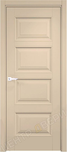 Орлеан-03, двери Лоярд, двери эмалит, двери эмалит классика, двери эмалит цена, двери эмалит купить, двери эмалит каталог